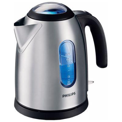 Электрический чайник Philips HD 4667/20