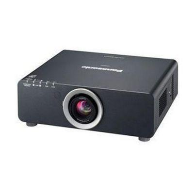 Проектор Panasonic PT-DW17KE