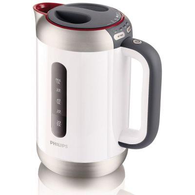Электрический чайник Philips HD 4686/30