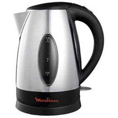 Электрический чайник Moulinex BY500130