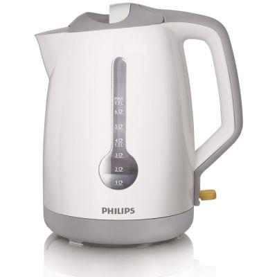 ������������� ������ Philips HD 4649/05