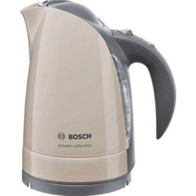 ������������� ������ Bosch TWK 60088