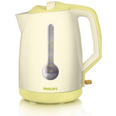 Электрический чайник Philips HD 4649/53