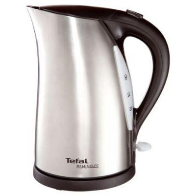 Электрический чайник Tefal KI201540