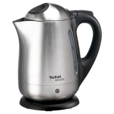 Электрический чайник Tefal BI762540
