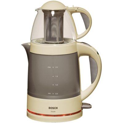 Электрический чайник Bosch TTA 2009