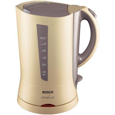 ������������� ������ Bosch TWK 7007