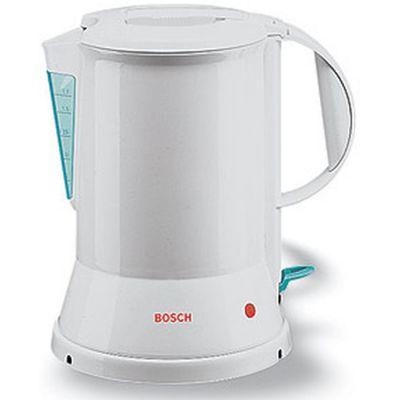 ������������� ������ Bosch TWK 1102 N