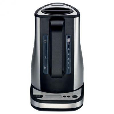 Электрический чайник Tefal KI420D30