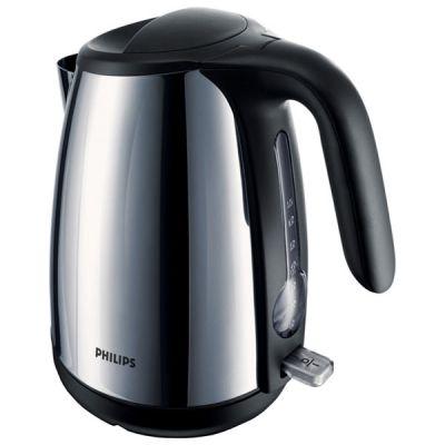 Электрический чайник Philips HD 4654/40
