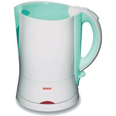 Электрический чайник Bosch TWK 4701