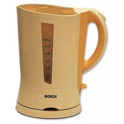Электрический чайник Bosch TWK 7003