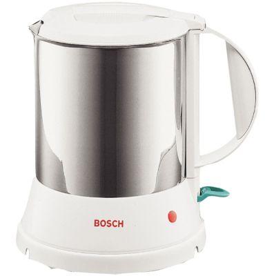 Электрический чайник Bosch TWK 1201 N