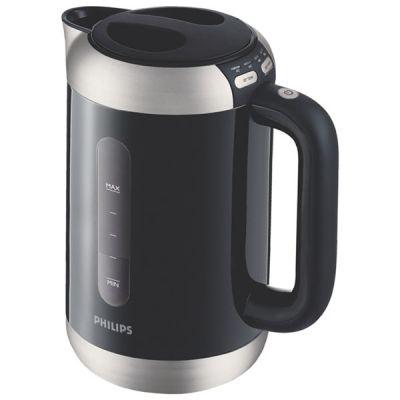 Электрический чайник Philips HD 4686/90