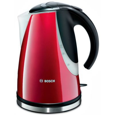 ������������� ������ Bosch TWK 7704 RU