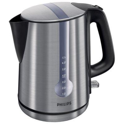 Электрический чайник Philips HD 4670/20
