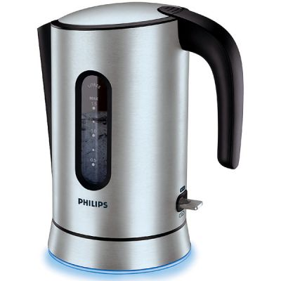 ������������� ������ Philips HD 4690/00
