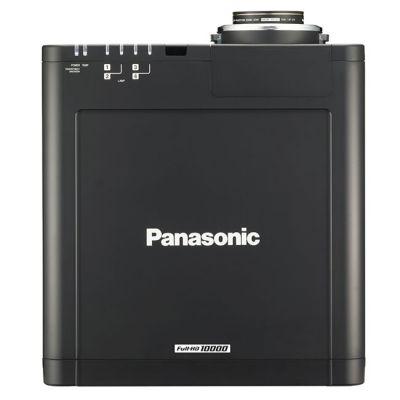 Проектор, Panasonic PT-D12000E
