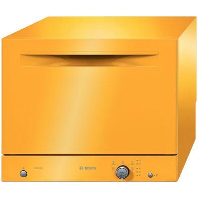 Посудомоечная машина Bosch SKS 50E11