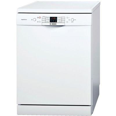 Посудомоечная машина Bosch SMS 63N02