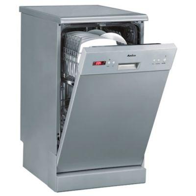 Посудомоечная машина Hansa ZWM 447 IH