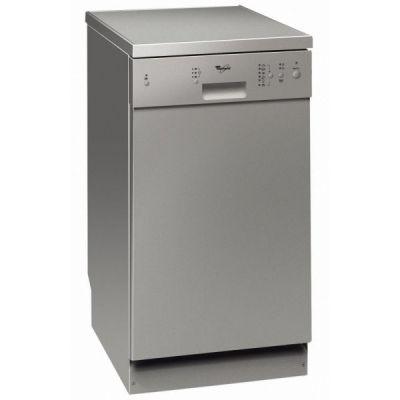 Посудомоечная машина Whirlpool ADP 550 IX