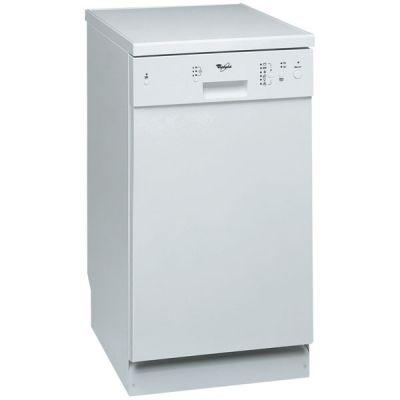 Посудомоечная машина Whirlpool ADP 550 WH