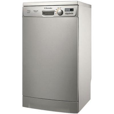 Посудомоечная машина Electrolux ESF 45050 SR