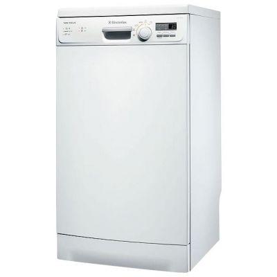 Посудомоечная машина Electrolux ESF 45055 WR