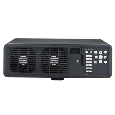 Проектор Panasonic PT-DZ6710EL (без линз)