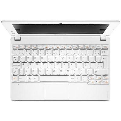 Ноутбук Lenovo IdeaPad S110 Orchid 59322922 (59-322922)