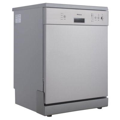Посудомоечная машина Hansa ZWM 656 IH