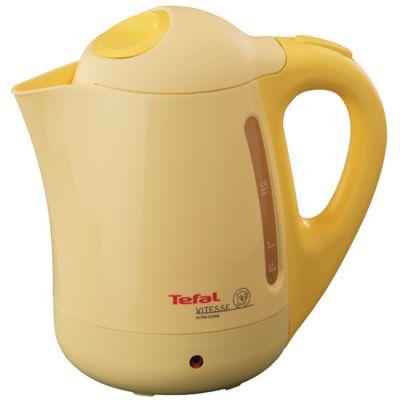 Электрический чайник Tefal BF26323E