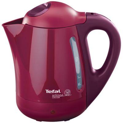 Электрический чайник Tefal BF263A3E