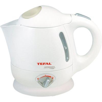������������� ������ Tefal BF612040
