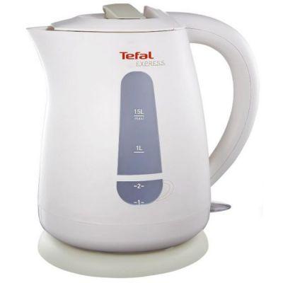 Электрический чайник Tefal KO29913E