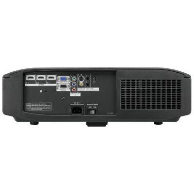 Проектор Panasonic PT-AE7000EA