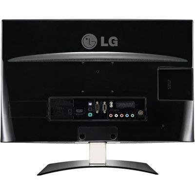 ��������� LG M2450D-PZ