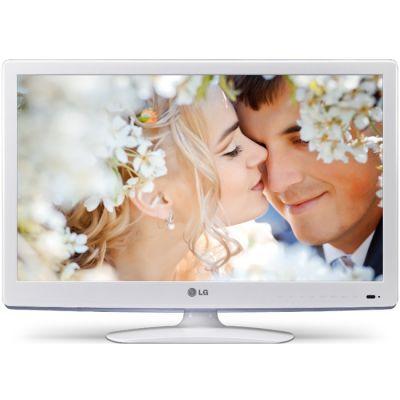 Телевизор LG 32LS3590