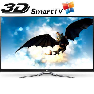Телевизор LG 50PM970S