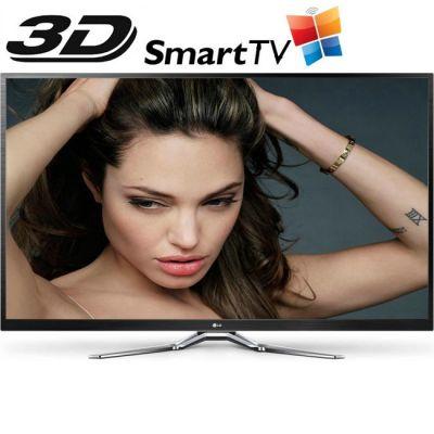 Телевизор LG 60PM970S