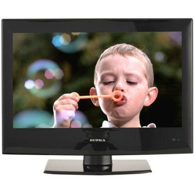 Телевизор Supra STV-LC1515W
