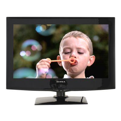 Телевизор Supra STV-LC16390W