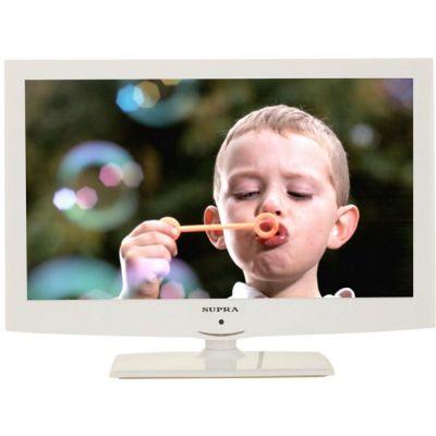 Телевизор Supra STV-LC16391W