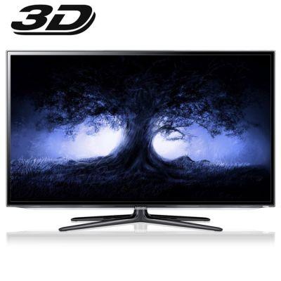 Телевизор Samsung UE37ES6100