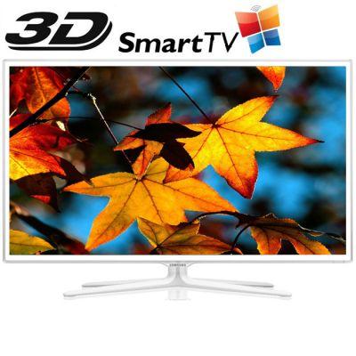 Телевизор Samsung UE32ES6720