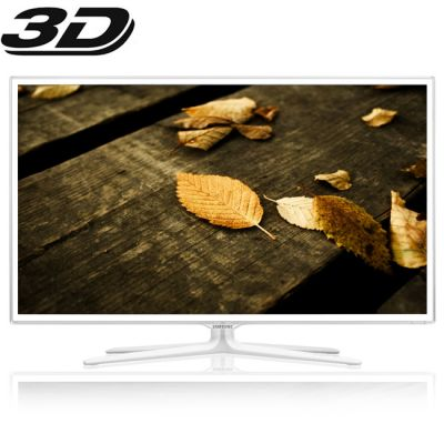 Телевизор Samsung UE40ES6720