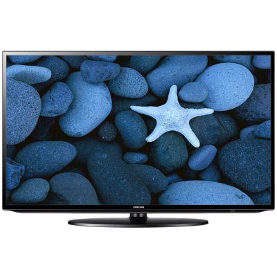 Телевизор Samsung UE40EH5300