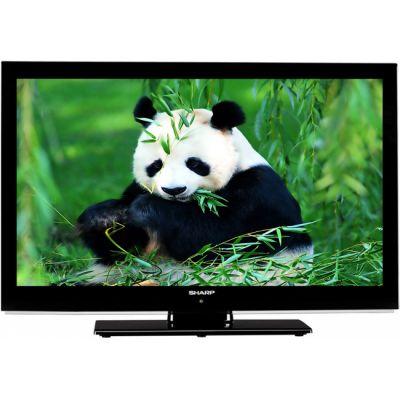 Телевизор Sharp LC-22LE510