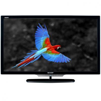 Телевизор Sharp LC-40LE540
